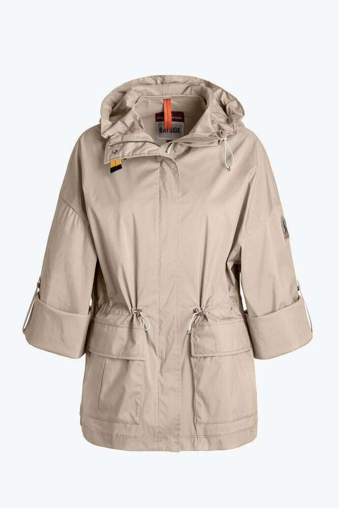 Parajumpers HAILEE 1