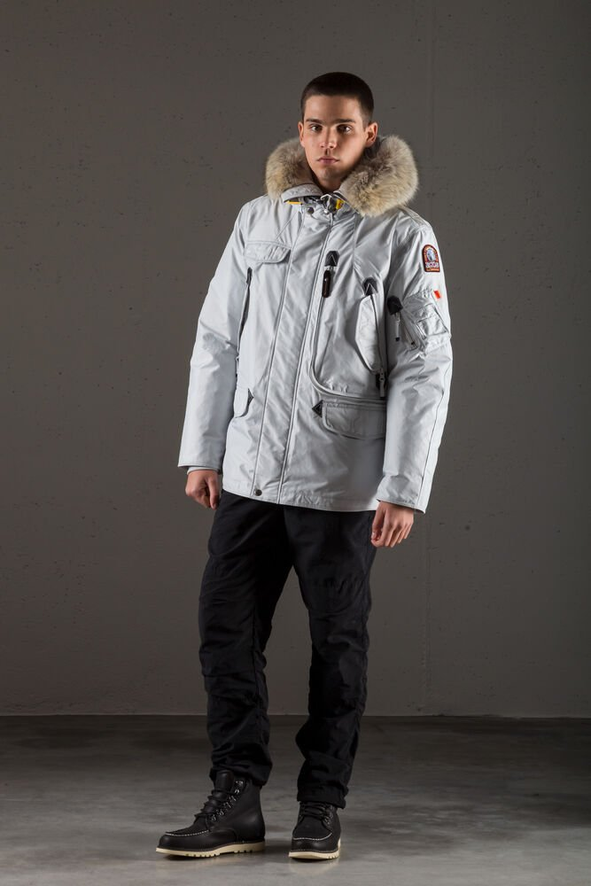 Parajumpers RIGHT HAND 4