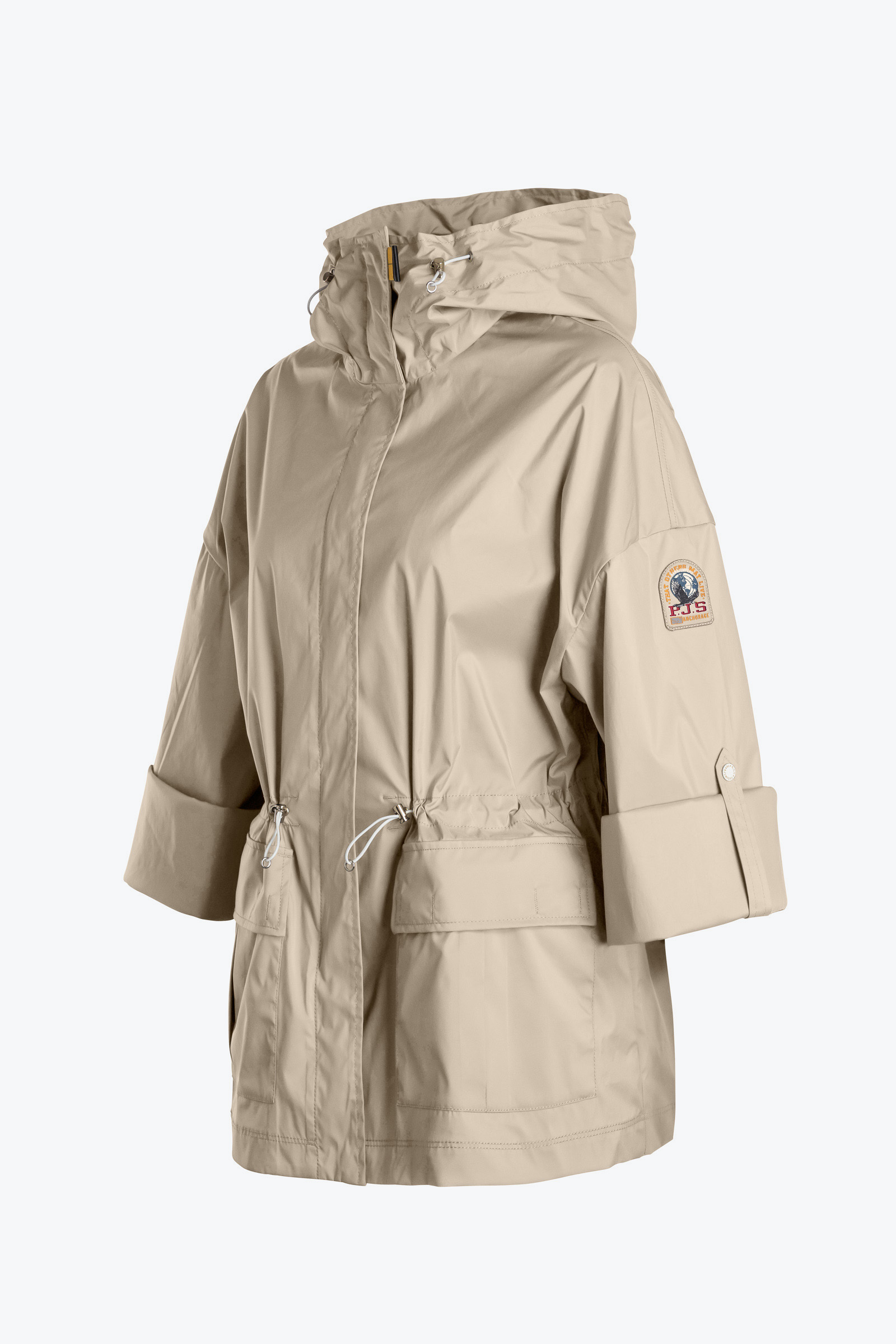 Parajumpers HAILEE 2