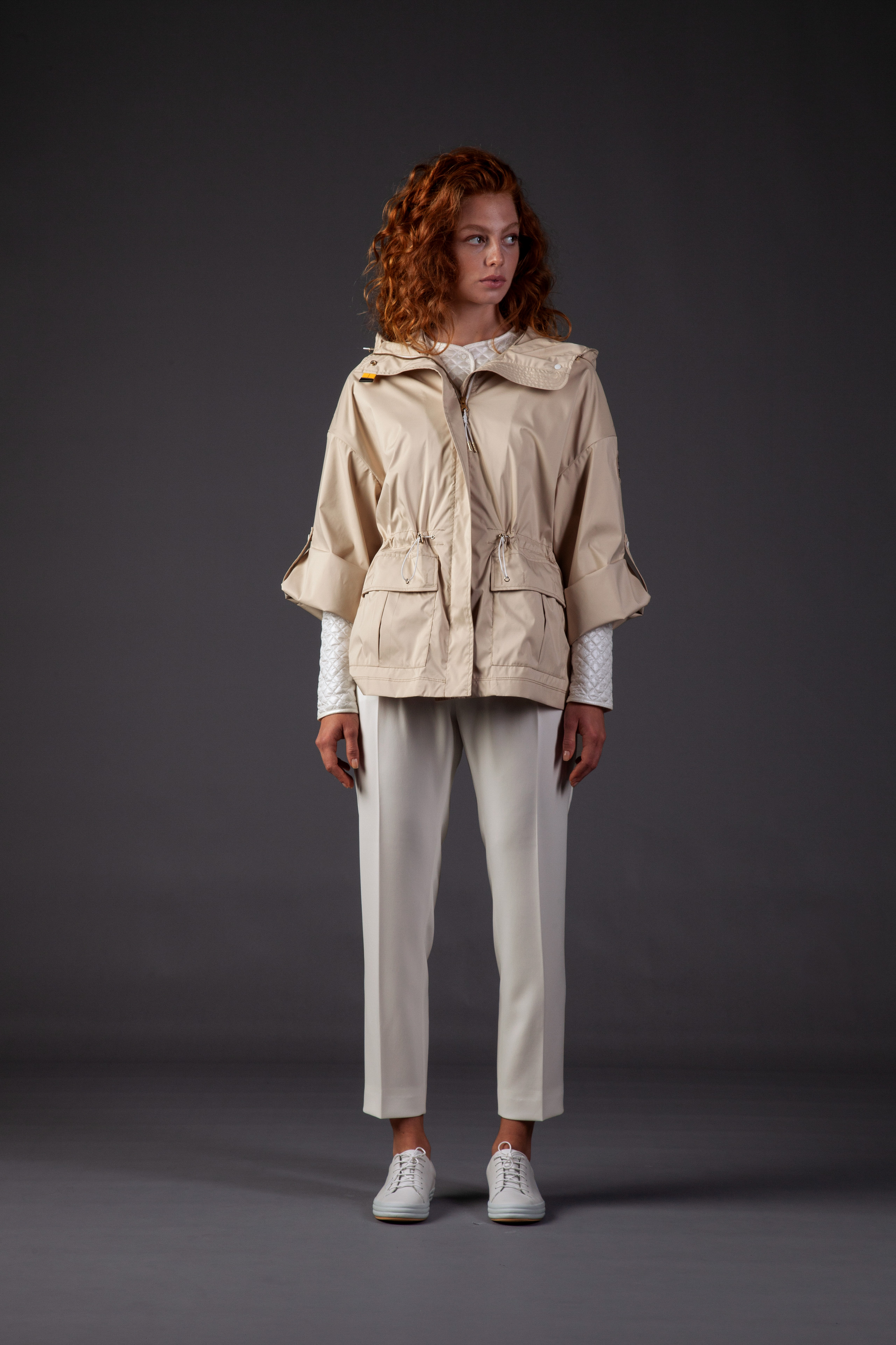 Parajumpers HAILEE 4