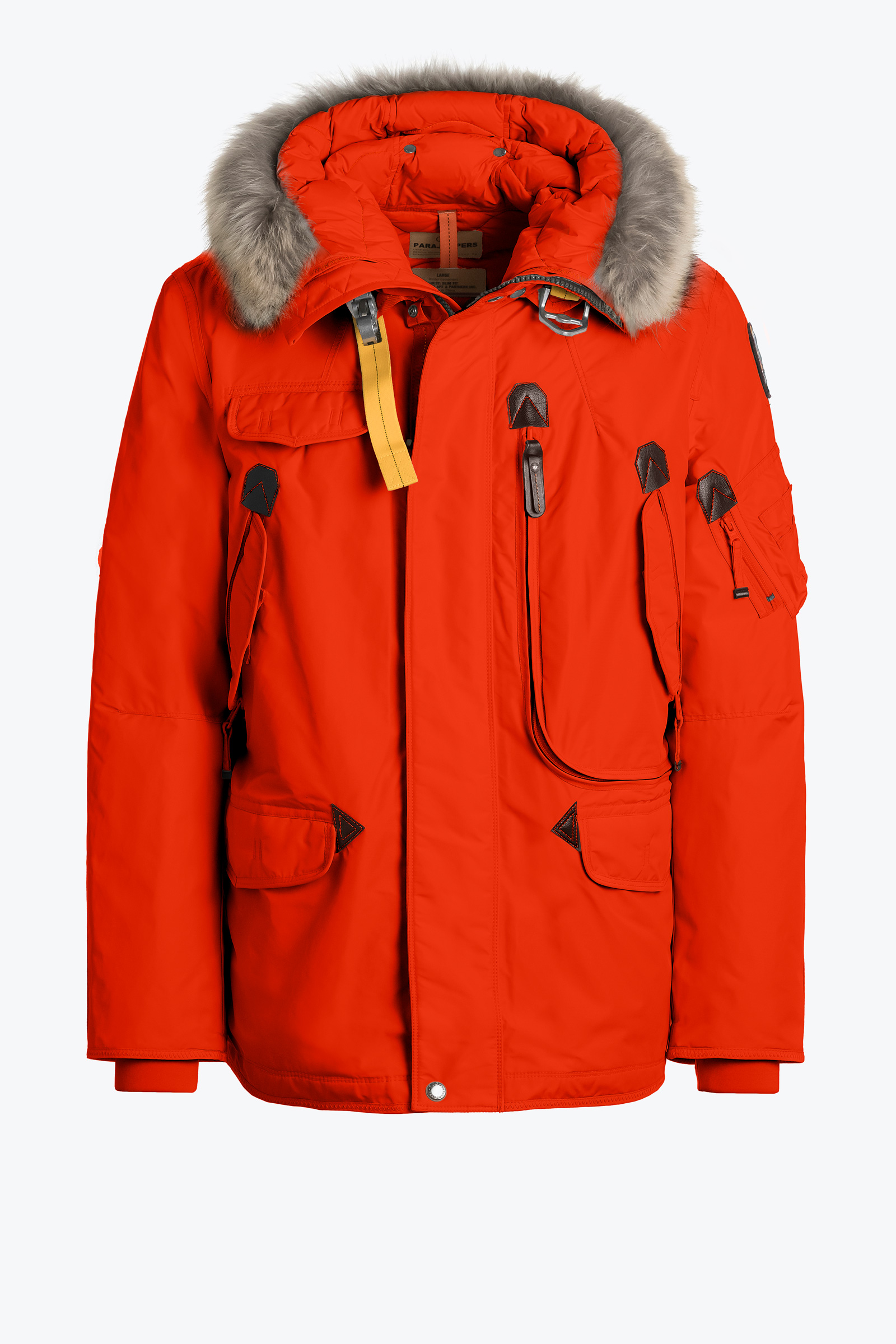 Parajumpers RIGHT HAND 1