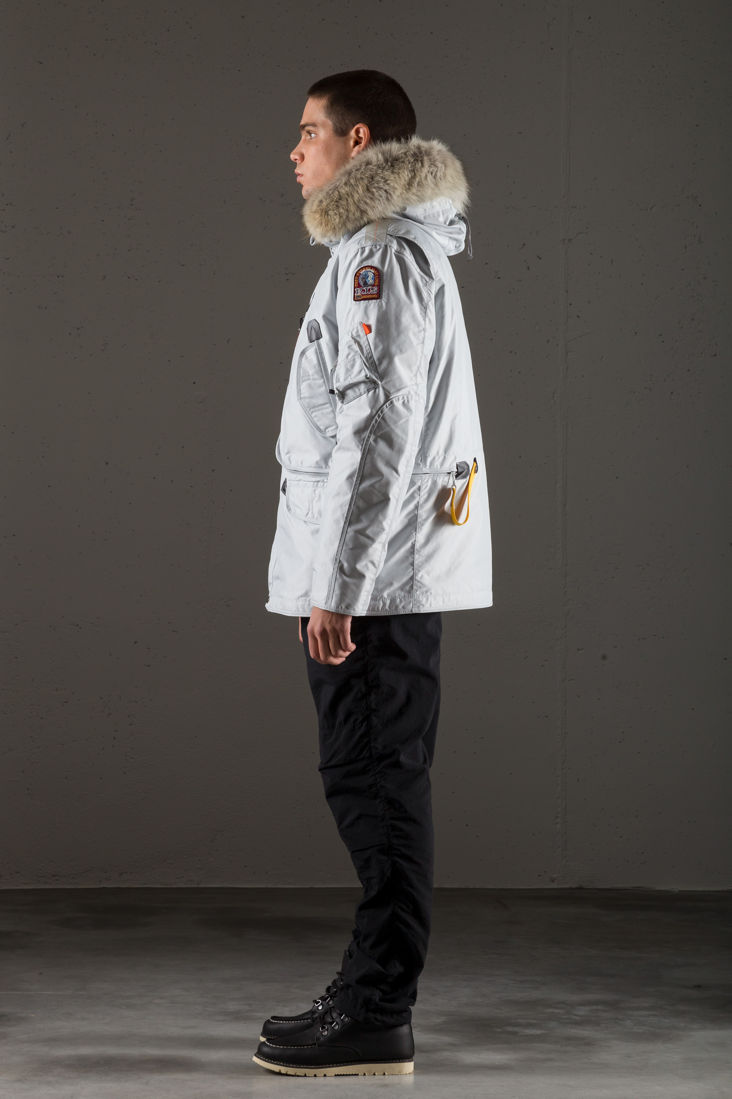 Parajumpers RIGHT HAND 5