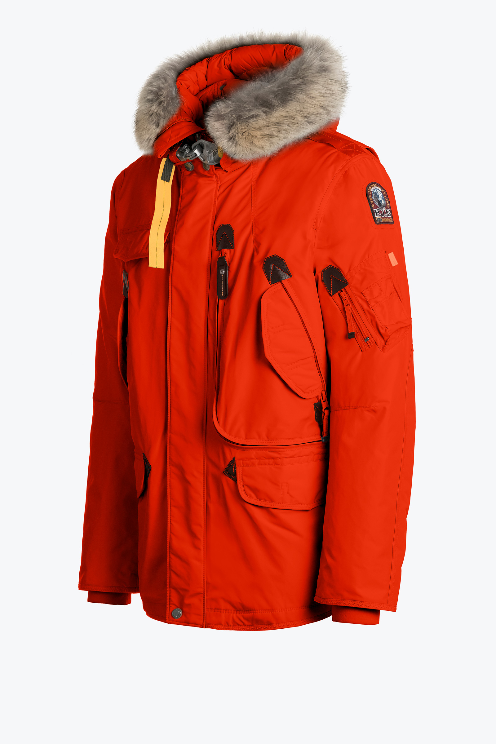 Parajumpers RIGHT HAND 2